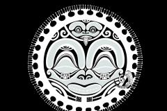 ART PAHURU Drawing